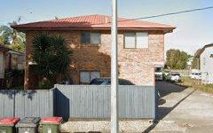 2/153 Nudgee Road, Ascot QLD