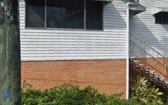 12 Anstey Street, Albion QLD