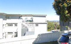 2/40 Toorak Road, Hamilton QLD