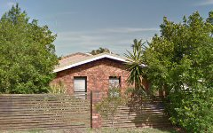 15 Ballybritt Street, The Gap QLD