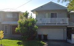 31 Violet Street, Wynnum QLD