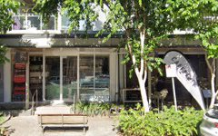 110/113 Commercial Road, Teneriffe QLD