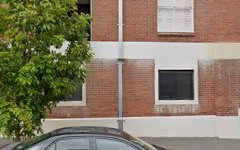 22 Florence Street, Teneriffe QLD