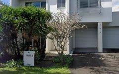 24 Waterline Crescent, Bulimba QLD