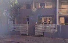 21/10 Vernon Terrace, Teneriffe QLD