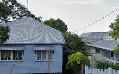 12 Glanmire Street, Paddington QLD