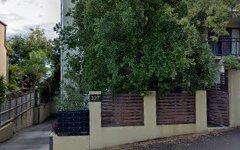 3/327 Boundary Street, Spring Hill QLD