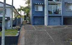 9/50-52 Stevenson Street, Paddington QLD