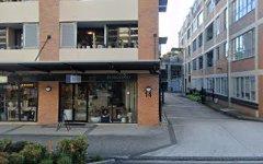 3/14 Macquarie Street, Teneriffe QLD