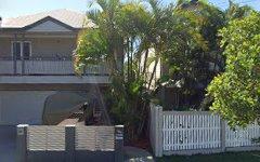102 Belgrave Street, Morningside QLD
