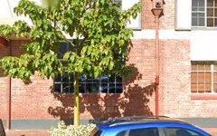 21/75 Welsby Street, New Farm QLD