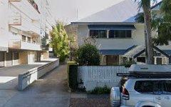 4/95 Moreton Street Street, New Farm QLD