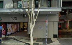 2203/120 Mary Street, Brisbane City QLD