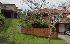 87 Ascog Terrace, Toowong QLD