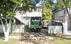17 Macrossan Avenue, Norman Park QLD