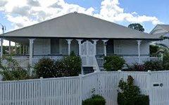 60 McIlwraith Avenue, Norman Park QLD