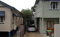 12 Redfern Street, Woolloongabba QLD