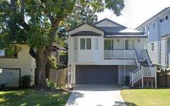 30 Koondara Street, Camp Hill QLD