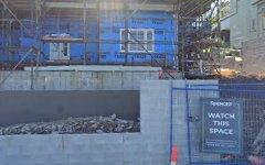 28 Waverley Road, Camp Hill QLD