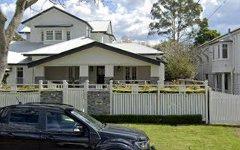 65 Victoria Avenue, Chelmer QLD