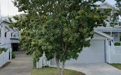 29 Crawford Road, Chelmer QLD
