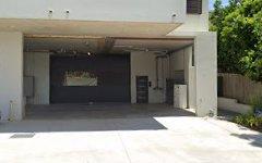 8/847 Logan Road, Holland Park West QLD