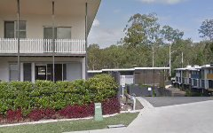 37 Kersley Road, Kenmore NSW