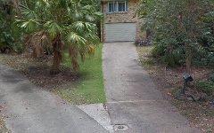 11 Igluna St., Kenmore NSW