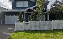 10 Weal Avenue, Tarragindi QLD