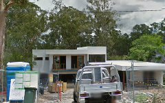 17 Scenic Road, Kenmore QLD