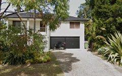 14 Kingston Avenue, Alexandra Hills QLD