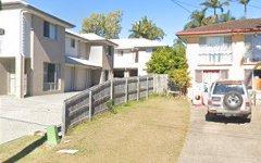 3/8 Oaklands Street, Alexandra Hills QLD