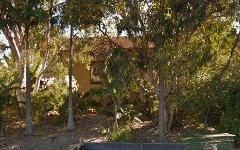 8/5 Hielscher Street, Alexandra Hills QLD