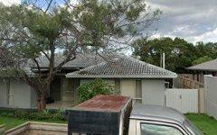 13 Buttercup Street, Mansfield QLD