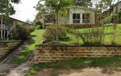 67 Gilliver Street, Mount Gravatt East QLD