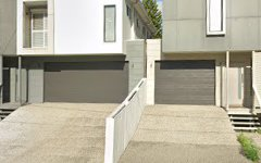 50 Middleton Street, Mount Gravatt QLD