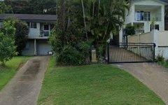 61 Dobbs Street, Holland Park West QLD