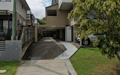 3/28 Howsan Street, Mount Gravatt East QLD