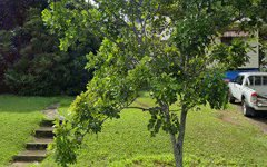 26 Lauder Street, Mount Gravatt East QLD