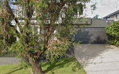31 Spence Street, Mount Gravatt East QLD