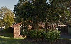 9 Candover Court, Alexandra Hills QLD