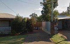 8 Chinnock Court, Alexandra Hills QLD