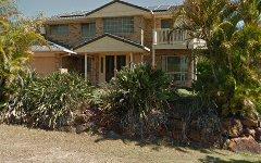 57 Dewsbury Street, Middle Park QLD