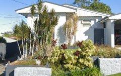 27 Belcaro Street, Upper Mount Gravatt QLD