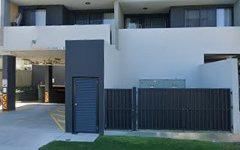 307/56 Tryon Street, Upper Mount Gravatt QLD