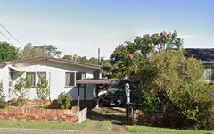 435 Musgrave Road, Coopers Plains QLD