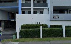 22/625 Newnham Road, Upper Mount Gravatt QLD