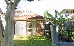 66 Appleyard Crescent, Coopers Plains QLD