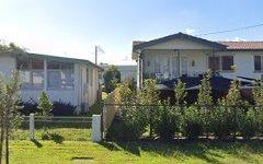 20 Scouse Street, Acacia Ridge QLD