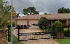 5 Stanton Court, Eight Mile Plains QLD